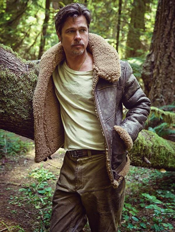 Brad-Pitt-Details-Magazine-November-2014-12