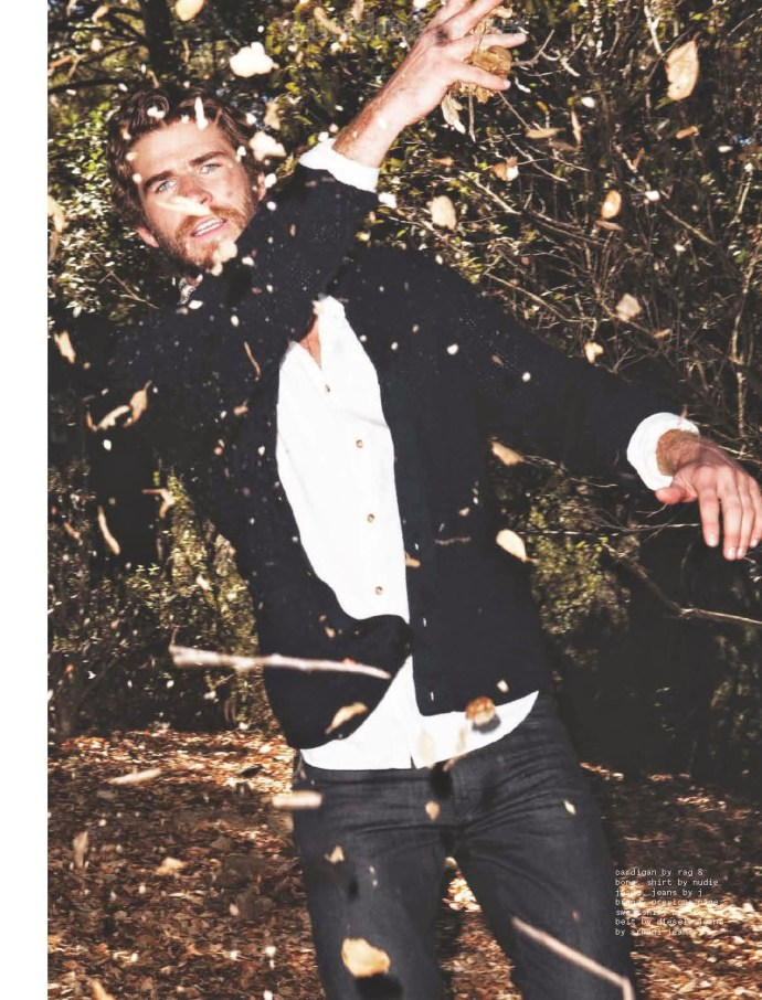 Liam-Hemsworth-Nylon-Guys-October-November-2014-5