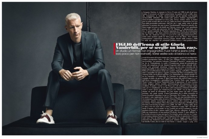 Anderson-Cooper-LUomo-Vogue-November-2014-Cover-Photo-Shoot-005-800x533