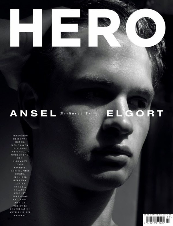 Ansel-Elgort-HERO-Magazine-Hedi-Slimane-2014-1