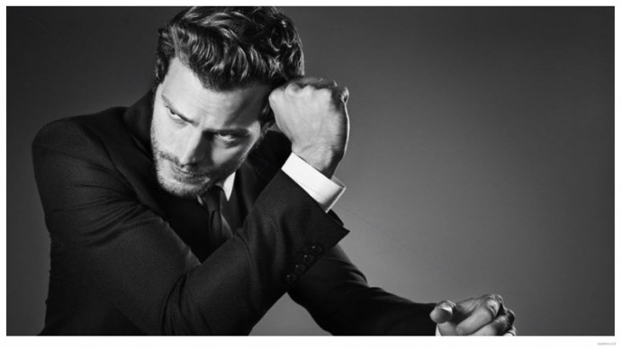 Jamie-Dornan-Shortlist-Photo-Shoot-002-800x449