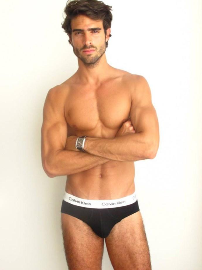 Juan-Betancourt_Wilhelmina_01