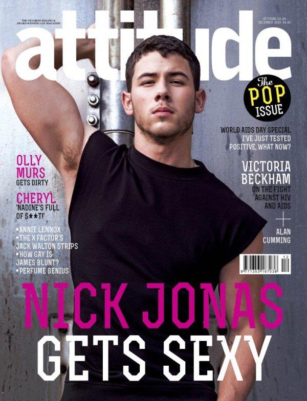 Nick-Jonas-Attitude-December-2014-Cover-800x1047