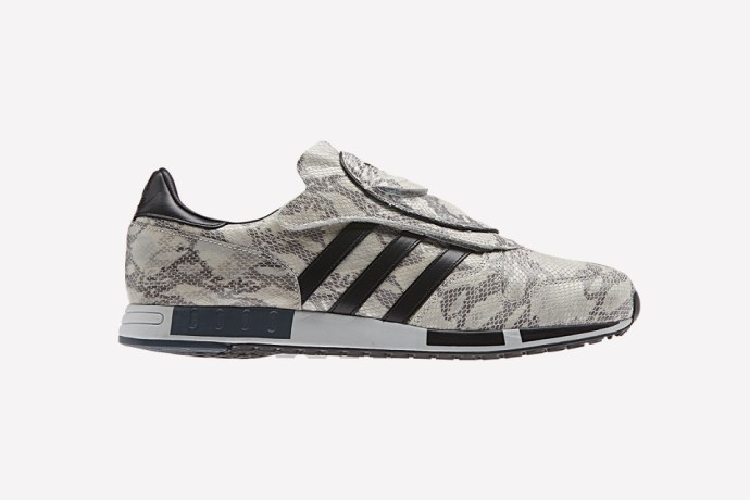 adidas-originals-fall-winter-2014-snake-lux-pack-1-960x640