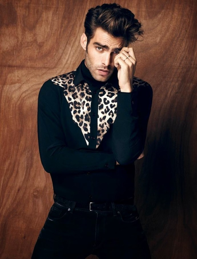 jon-kortajarena-lofficiel-hommes-turkey-fall-winter-2014-04