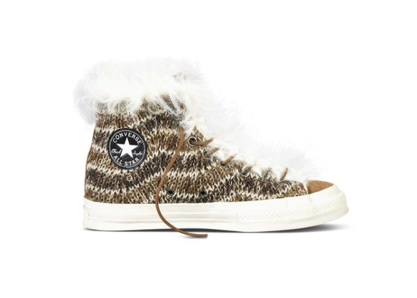 Converse_All_Star_Chuck_70_Missoni_Zip_Shearling_Right_32903