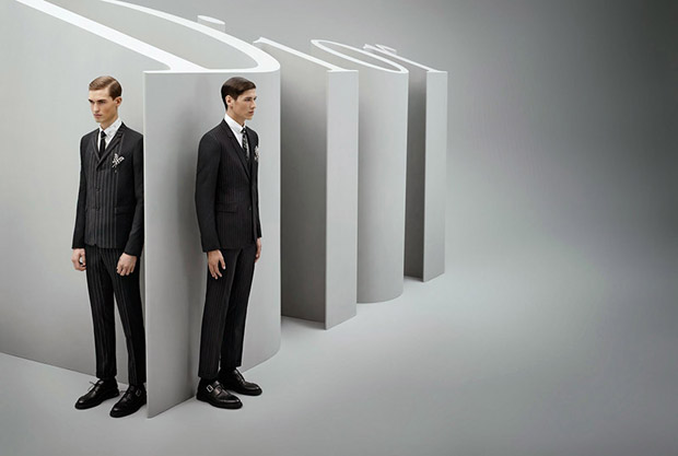 Dior-Homme-Fall-Winter-2014-Karl-Lagerfeld-01