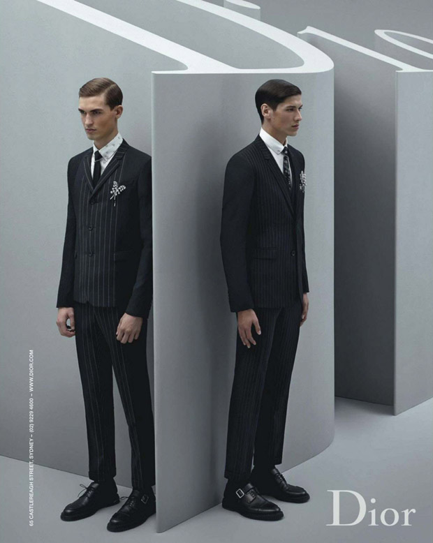 Dior-Homme-Fall-Winter-2014-Karl-Lagerfeld-04