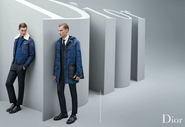 Dior-Homme-Fall-Winter-2014-Karl-Lagerfeld-06