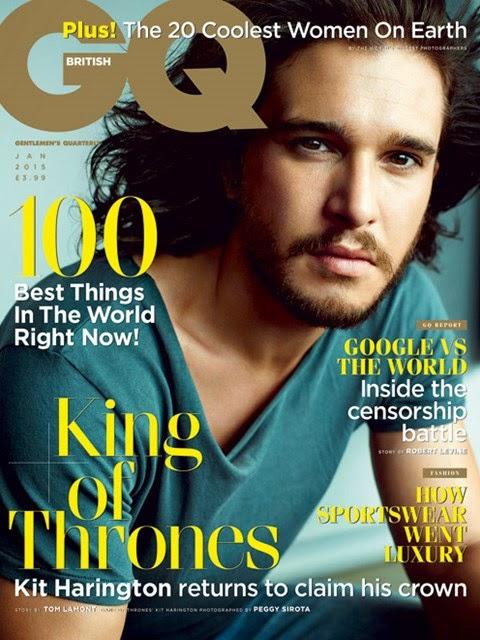 Kit-Harington-British-GQ-January-2015-Cover
