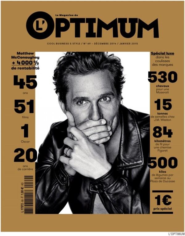 Matthew-McConaughey-LOptimum-December-2014-January-2015-Cover-Photo-Shoot-001-800x1016