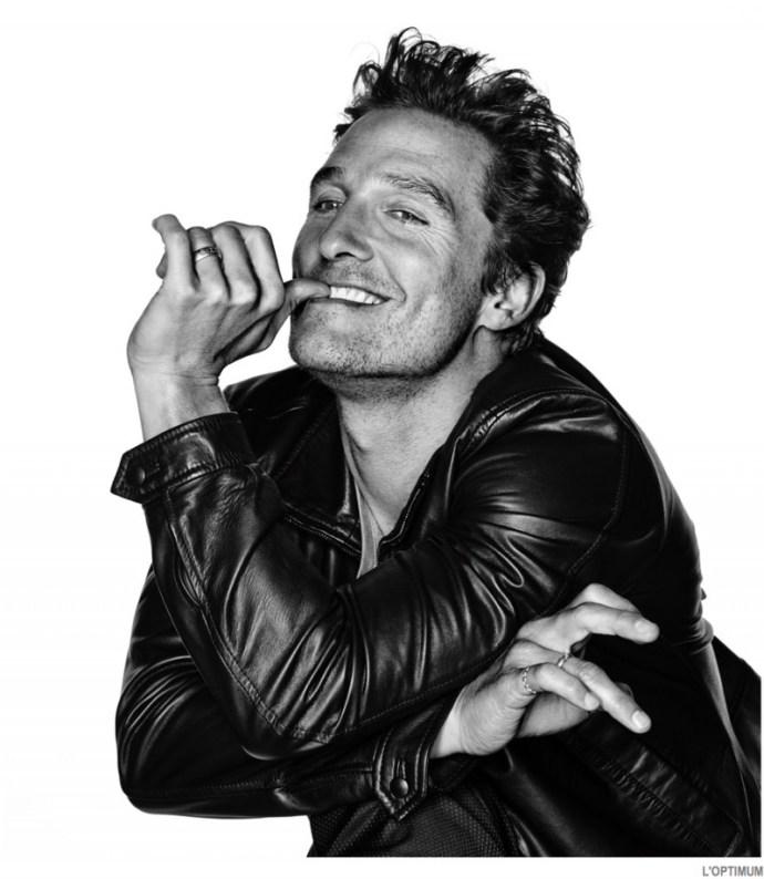 Matthew-McConaughey-LOptimum-December-2014-January-2015-Cover-Photo-Shoot-002-800x920