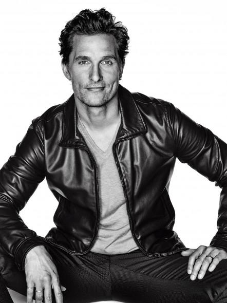 Matthew-McConaughey-LOptimum-Photo-Shoot-2014-2015-002