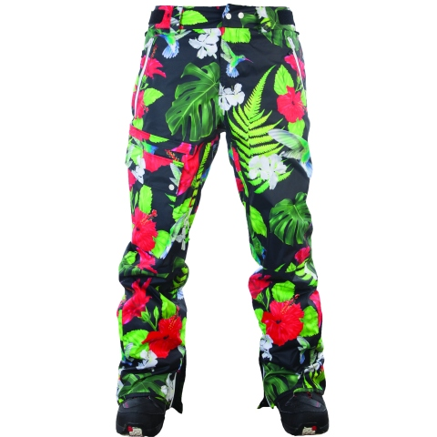 daily2pants_floral