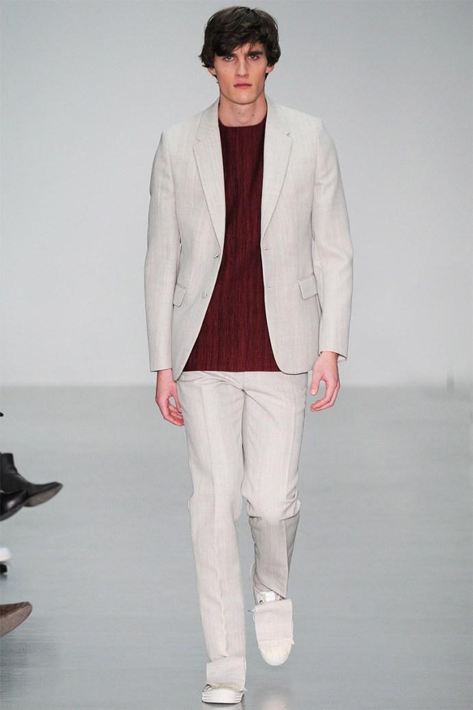 Matthew Miller Otoño Invierno 2015 6