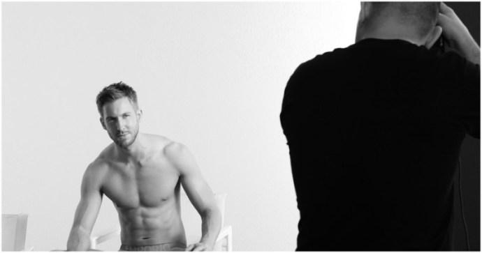 Calvin-Harris-Emporio-Armani-Under-2015-Campaign-Behind-the-Scenes-002-800x421
