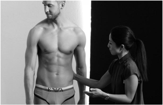 Calvin-Harris-Emporio-Armani-Under-2015-Campaign-Behind-the-Scenes-003-800x513