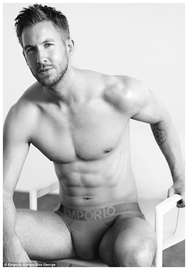 Calvin-Harris-Emporio-Armani-Underwear-Campaign-Shoot-Spring-Summer-2015-001