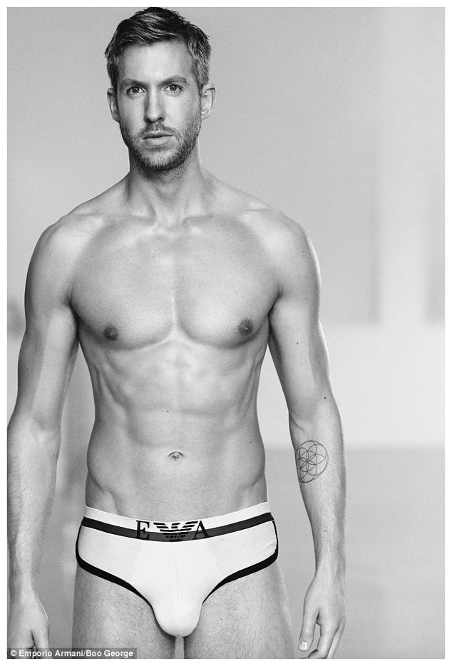 Calvin-Harris-Emporio-Armani-Underwear-Campaign-Shoot-Spring-Summer-2015-002