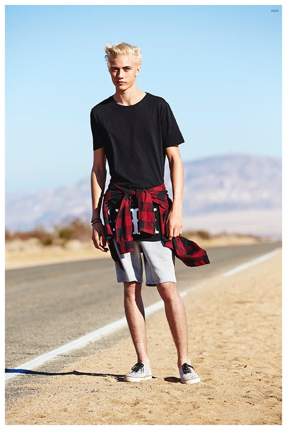 HM-Coachella-2015-Mens-Collection-Campaign-Lucky-Blue-Smith-006