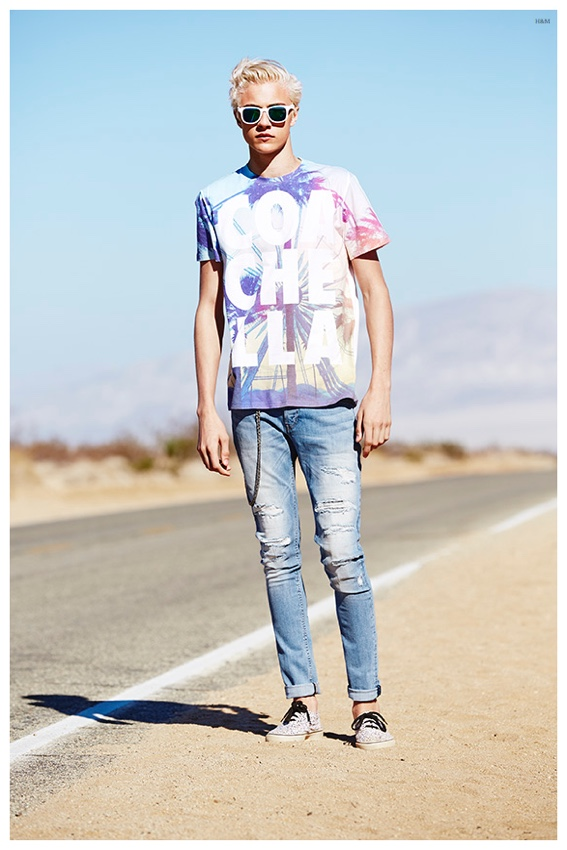 HM-Coachella-2015-Mens-Collection-Campaign-Lucky-Blue-Smith-008
