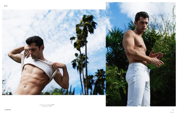 DSection-Sean-OPry-Spring-2015-Cover-Photo-Shoot-002