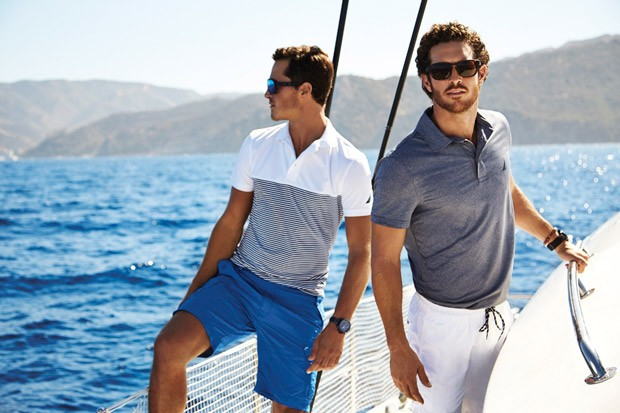 Nautica-Sportswear-Spring-2015-Matt-Albiani-03-620x413