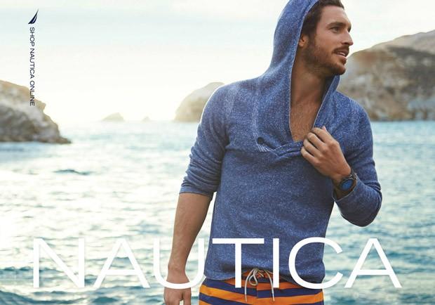 Nautica-Sportswear-Spring-2015-Matt-Albiani-06-620x434