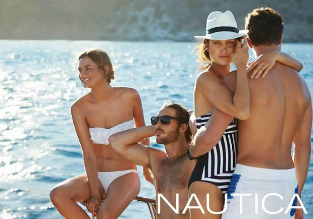 Nautica-Sportswear-Spring-2015-Matt-Albiani-10-620x434