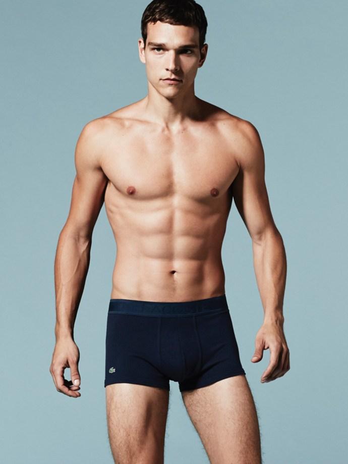 blog-alex-cunha-Lacoste-Spring-2015-Mens-Underwear-Loungewear-Alexandre-Cunha-Photo-004