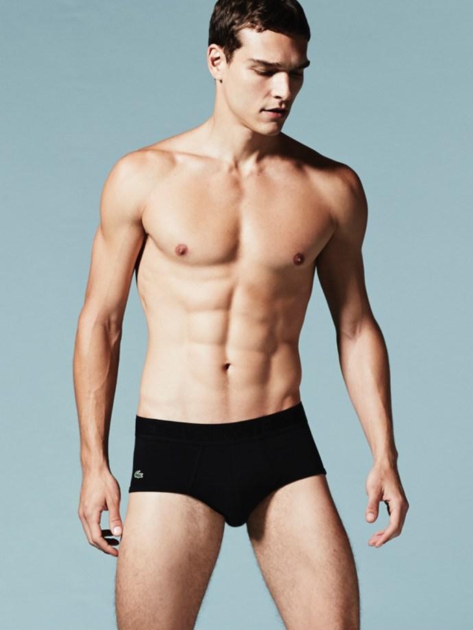 blog-alex-cunha-Lacoste-Spring-2015-Mens-Underwear-Loungewear-Alexandre-Cunha-Photo-006