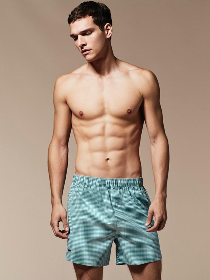 blog-alex-cunha-Lacoste-Spring-2015-Mens-Underwear-Loungewear-Alexandre-Cunha-Photo-013