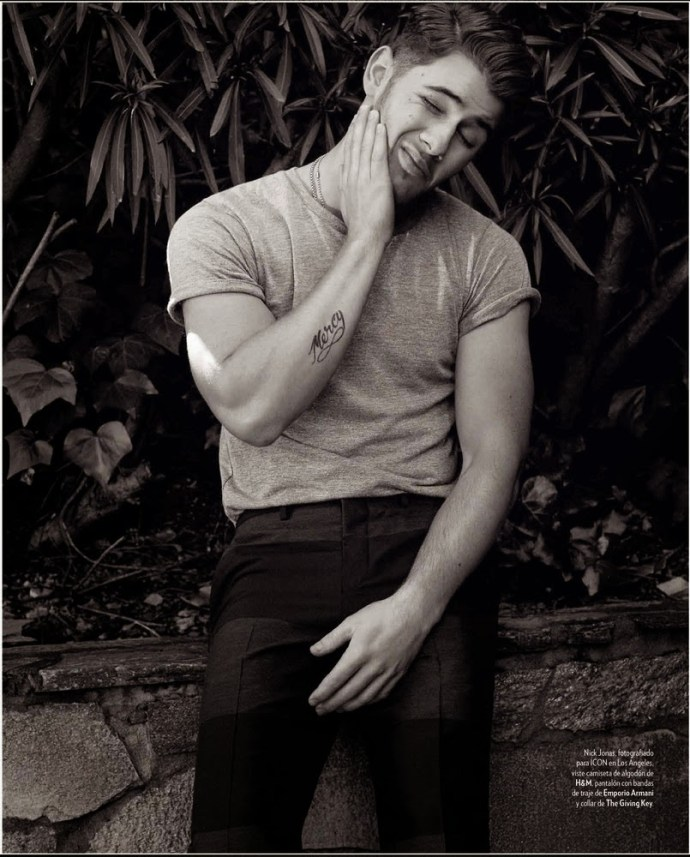 nick-jonas-portada-editorial-icon-magazine-marzo-2015-02