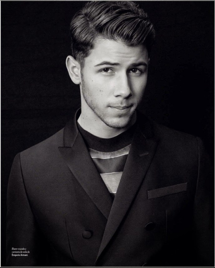 nick-jonas-portada-editorial-icon-magazine-marzo-2015-03
