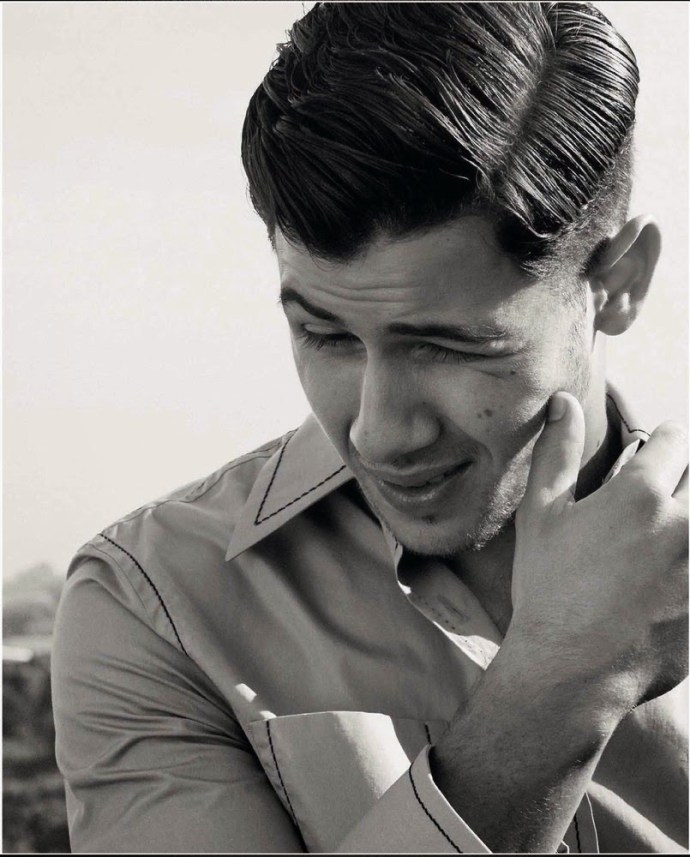 nick-jonas-portada-editorial-icon-magazine-marzo-2015-05