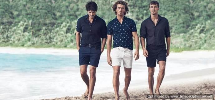 H&M CAMPAÑA VERANO 2015 2