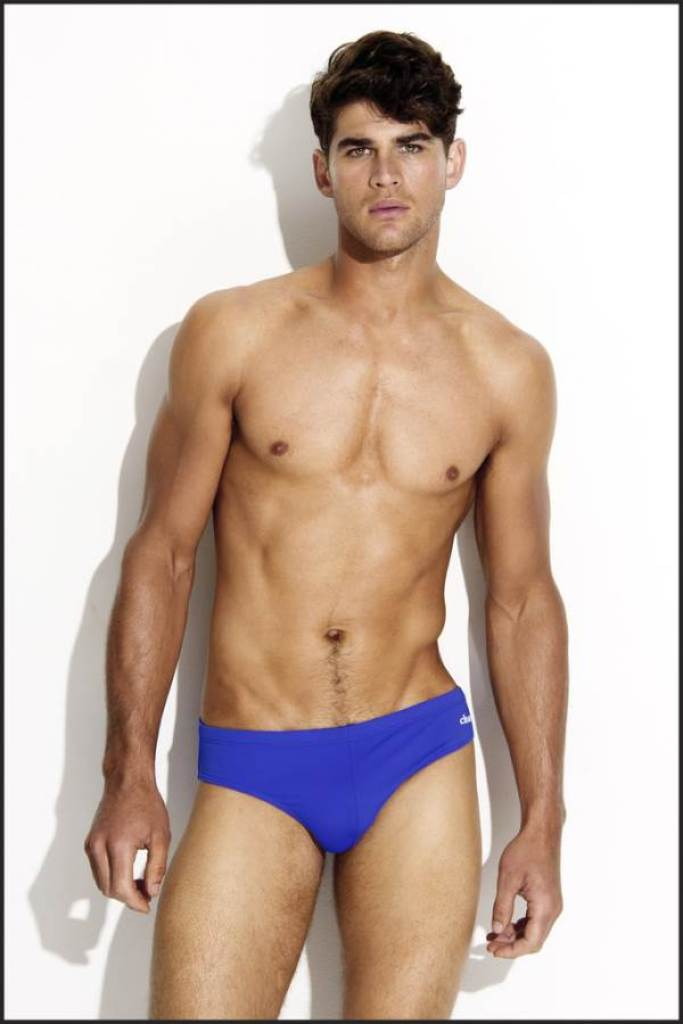 MR723_lapis_lifeguard_brief_front_1024x1024