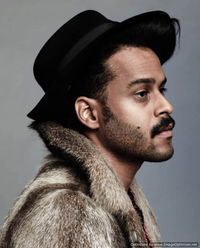 TWIN SHADOW MULAFEST 1