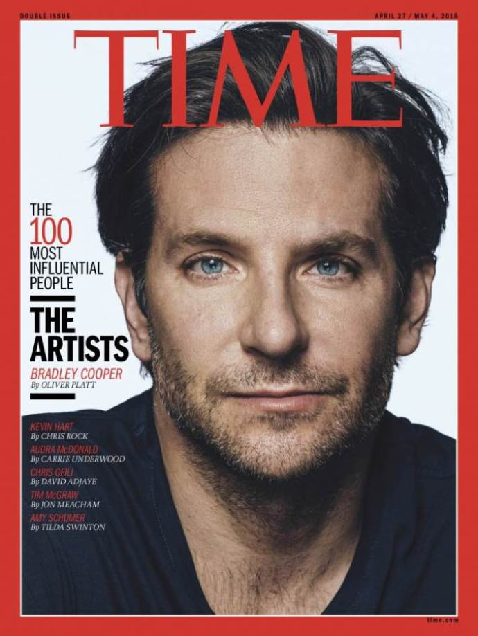 Time-Most-Influential-2015-Cover-Bradley-Cooper-800x1066