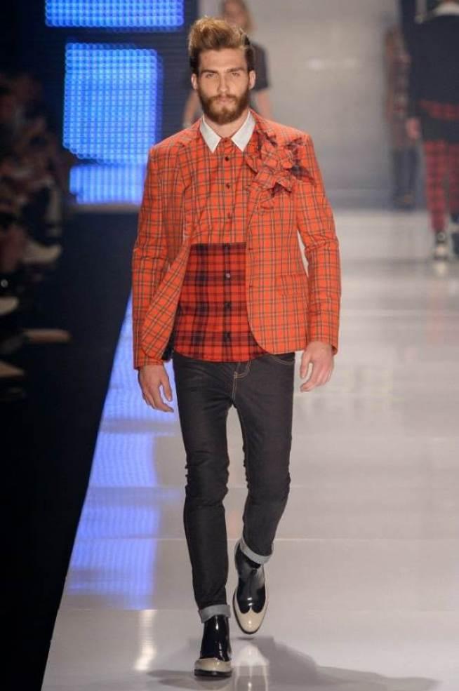 colcci-spring-summer2016-sao-paulo-fashion-week-03