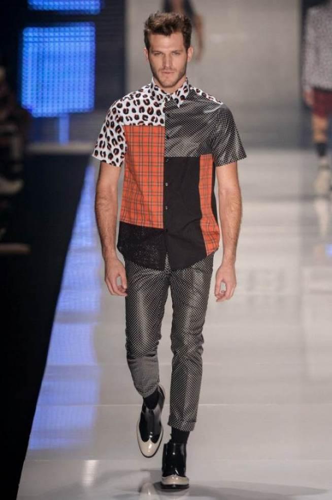 colcci-spring-summer2016-sao-paulo-fashion-week-07