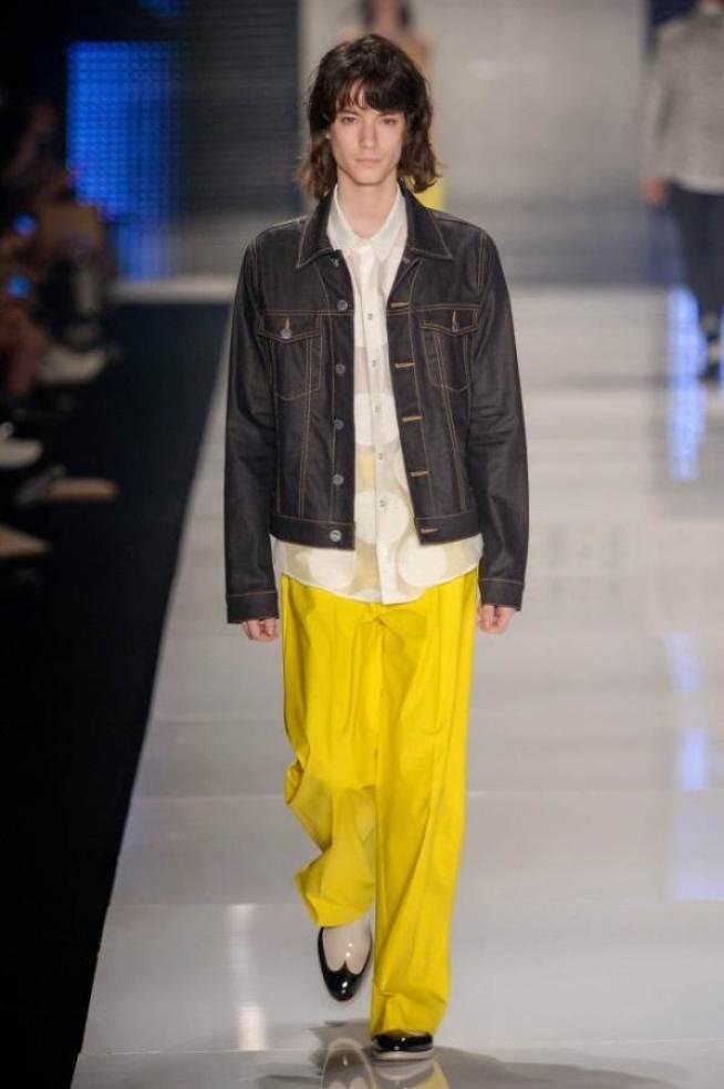 colcci-spring-summer2016-sao-paulo-fashion-week-12