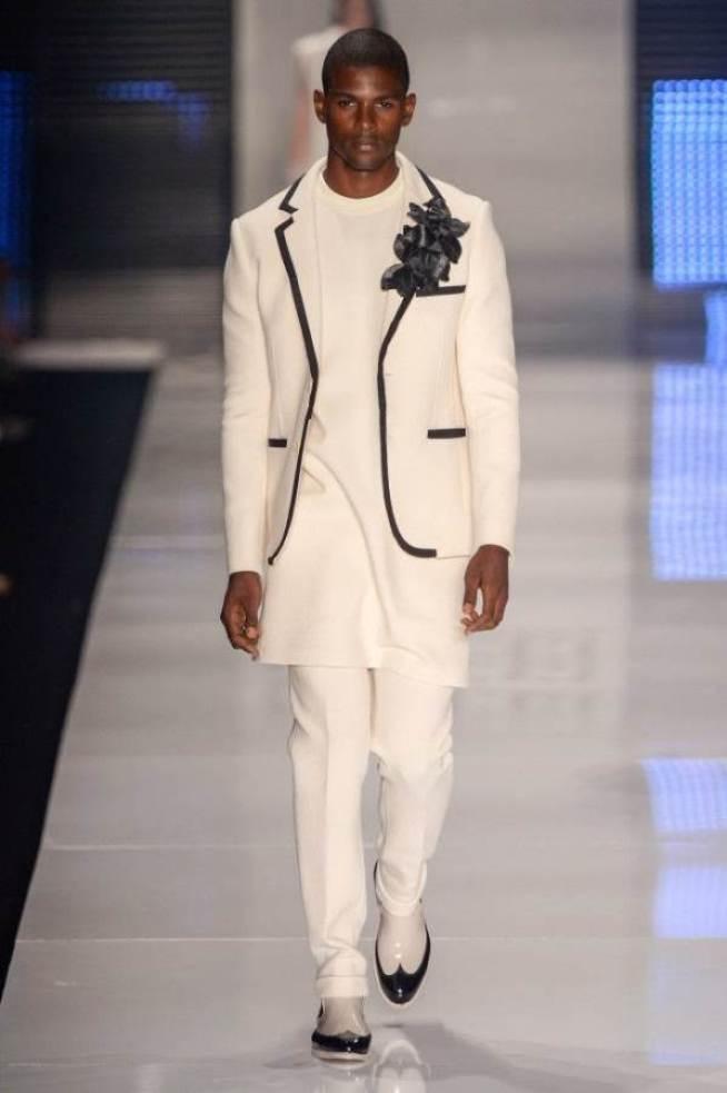 colcci-spring-summer2016-sao-paulo-fashion-week-18
