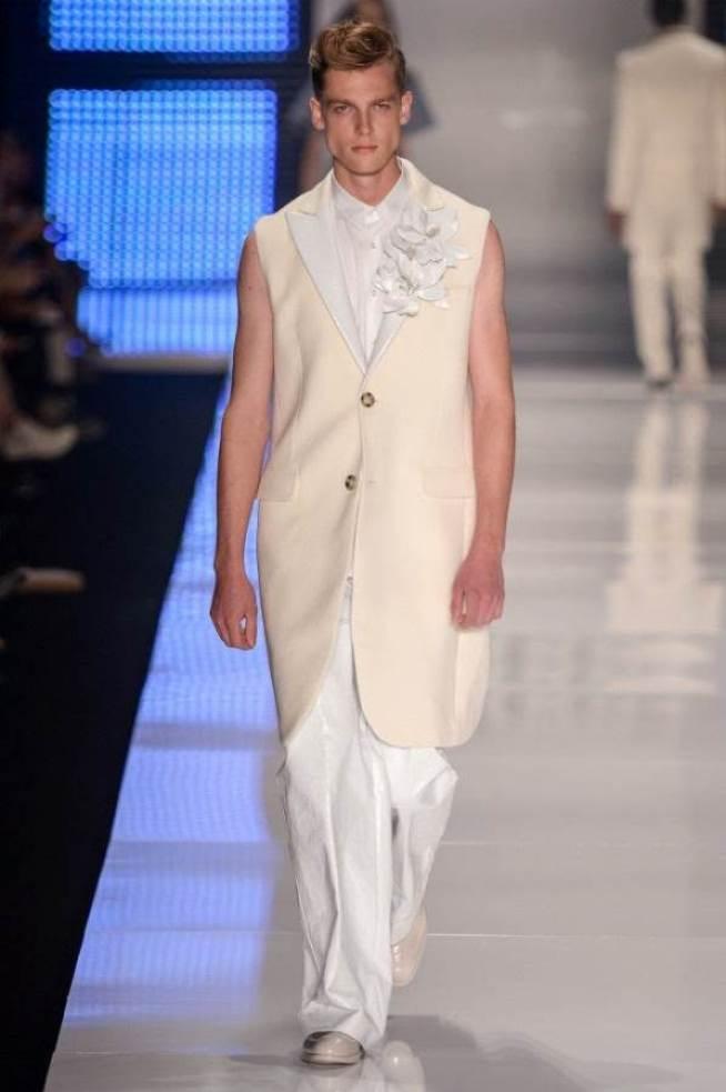 colcci-spring-summer2016-sao-paulo-fashion-week-19