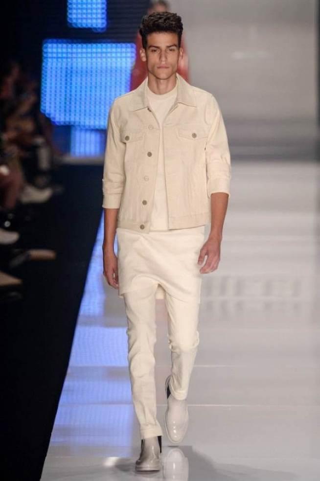 colcci-spring-summer2016-sao-paulo-fashion-week-20