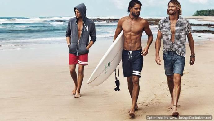hm-swimwear-photos-002