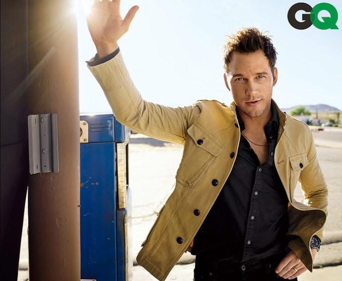 Chris-Pratt-GQ-June-2015-Magazine-Tom-Lorenzo-Site-TLO-3