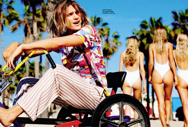 Ton-Heukels-GQ-Spain-Tony-Kelly-07-620x420