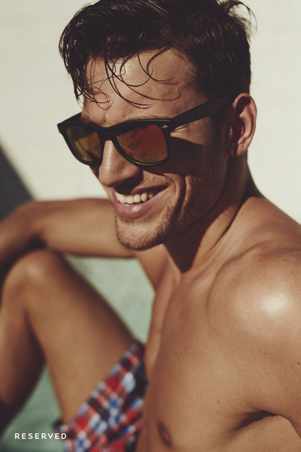 Kevin-Sampaio-Reserved-SS15-Swimwear-Mateusz-Stankiewicz-05-620x931