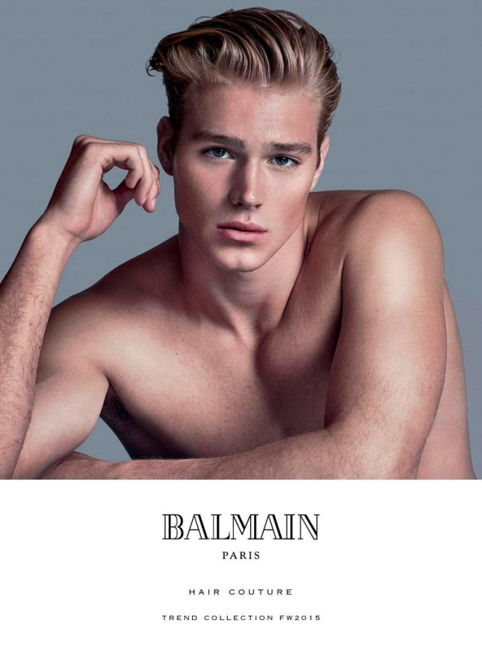 Balmain-Hair-Couture-Campaign_3